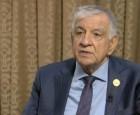 وزير النفط: مستعدون للحوار مع كردستان لتسوية الملفات النفطية