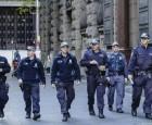 """""""ذلك سيحدث"""".. أستراليا مقبلة على هجوم إرهابي """"لا يمكن تفاديه"""""""