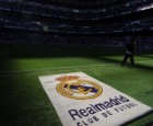 ريال مدريد يخطط لصفقة هجومية سوبر