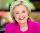 """هيلاري كلينتون عن فضيحة هارفي واينستين الجنسية: """"أمرٌ مرعب"""""""