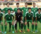 منتخب الناشئين العراقي يبحث عن إنجاز تاريخي أمام مالي