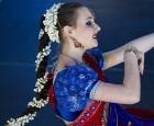 مليون استرليني مكافأة لمن يقتل ممثلة هندية