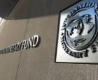 صندوق النقد الدولي يؤكد تحقيق تقدم مع العراق بشان موازنة العام 2018