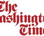 """واشنطن تايمز: ايران انتهت من """"هلالها البري"""" لتحدي اميركا"""