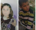 أمير وأميرة: قصة طفلين إيزيديين فقدا في 2014 بسنجار وعثر عليما في أنقرة يتحدثان التركية