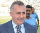 بنيان يستقيل رسميا من رئاسة الشرطة العراقي