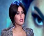 شمس الكويتية تؤيد تدريس الثقافة الجنسية للأطفال