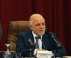 الحكومة العراقية تعلن تحويل رواتب جميع موظفي إقليم كردستان بمن فيهم البيشمركة