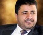رئيس الاتحاد اليمني: العراق سينافس عربياً وآسيوياً ودولياً بعد رفع الحظر