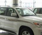 الرافدين: قروض لشراء السيارات الحديثة بالتقسيط