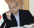 الاتحاد العراقي يدرس الاستعانة بحكام من دول الجوار
