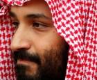 """""""حزب الله"""": ابن سلمان يقود معركة شراء الأصوات داخل لبنان"""