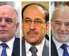 مصدر مطلع: لأول مرة.. رئيس الوزراء القادم من خارج حزب الدعوة