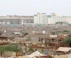 """القوات الحكومية تسيطر على مطار الحديدة وسط مقاومة من """"أنصار الله"""""""