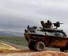 أنقرة: جنودنا يتقدمون نحو قنديل في شمال العراق بخطى حازمة