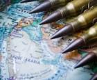 حروب الشرق الأوسط.. وأسباب الانتقال الى المدن