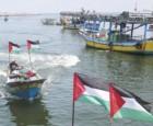 ''الكنيست'' يقرّ قانونا يعتبر فلسطين ''وطنا لليهود''