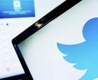 """تركيا: إضافة """"إيموجي"""" جديد إلى وسائل التواصل الاجتماعي"""