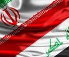 توقيع اتفاقية جديدة بين العراق وإيران