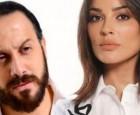 نادين نجيم وقصي خولي معاً في رمضان 2019