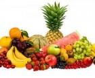 تناولوا هذا النوع من الفاكهة الذي تجدونه في كل بيت لتعزيز الرغبة الجنسية