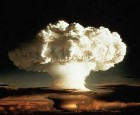 اندلاع حرب عالمية نووية بالصدفة أمر وارد تماما