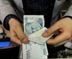 متاجر لبنانية تعلن عن تخفيضات لمن يدفع بالليرة التركية