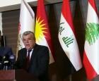الشركات اللبنانية تهاجر إقليم كردستان