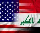 بعد طلب العراق.. واشنطن تدرس إعفاء دول من عقوباتها على إيران
