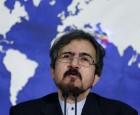 الأمم المتحدة: هدم خان الأحمر بالقدس يتناقض والقانون الدولي