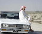 هجوم على السعودي ناصر القصبي بسبب تغريدة عن فنان قطري