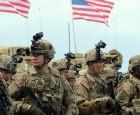الجيش الأمريكي يعتقد بقرب اندلاع حرب وشيكة شاملة