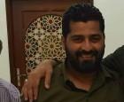 """مصدر أمني لـ""""العالم الجديد"""": اعتقال معاون آمر لواء أنصار الحجة بتهمة قتل اثنين من عشيرة شمر في نينوى"""