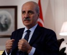 """تركيا: بيان ترامب حول خاشقجي كوميدي وهل """"CIA"""" لا تعلم من أمر بقتله؟"""