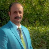 علي السباعي: الأدب العراقي مثل تمرنا يجد طريقه صوب قلوب الناس
