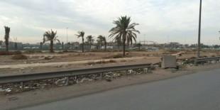 قناة الجيش.. مشروع لتجميل بغداد أم لتخريبها؟