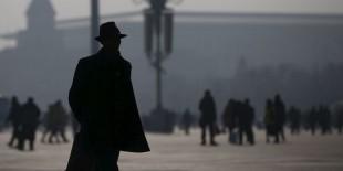 """""""مؤشر خطر""""... دراسة: 5 % فقط من البشر يتنفسون هواء نقي"""