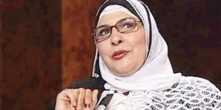 """شقيقة سعاد حسني تتهم القيّمين على مسلسل """"عوالم خفية"""" بسرقة كتاباتها عن مقتل النجمة المصرية"""