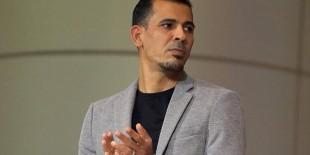 يونس محمود يطالب بإنقاذ نادي الديوانية من أزمته المالية