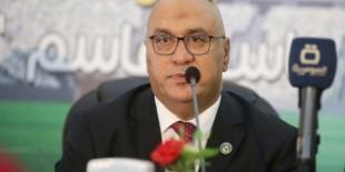 القوة الجوية: الدوليون لن يشاركوا في ودية الكويت