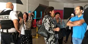 """معلمات المدرسة العراقية في باريس يستنجدن بـ""""العالم الجديد"""" لـ""""تجاوزات"""" مديرها.. وهيئة العمل الفرنسية تستعد لمقاضاته"""
