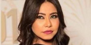 شيرين عبد الوهاب أمام القضاء.. وهذه تفاصيل الدعوى المقامة ضدها