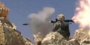 """تخوف إسرائيلي من استخدام """"حزب الله"""" تقنية جديدة"""