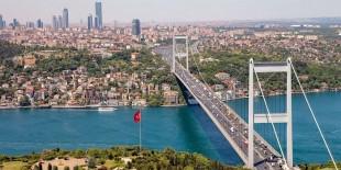 عقارات تركيا.. العراقيون اولا والايرانيون ثانيا