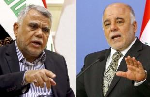 """""""العالم الجديد"""" تنشر أسماء مرشحي بغداد في قوائم """"العبادي"""" و """"المالكي"""" و """"العامري"""""""
