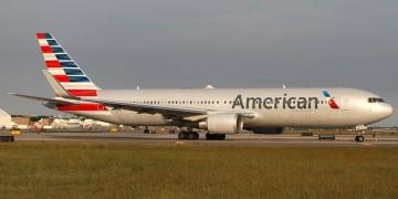 ادارة الطيران الامريكي والشركات المؤتلفة معها تعاود التحليق بالاجواء العراقية بعد اعلان النصر