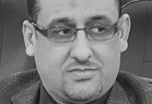 السيناريوهات المحتملة لتعاطي البرزاني مع أزمة الاستفتاء