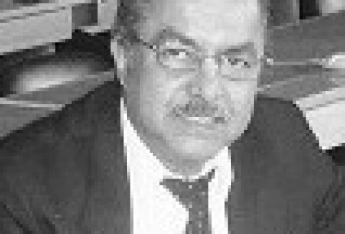 صلاح الدين وأكذوبة الاستيطان اليهودي في فلسطين