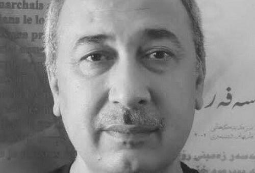 تداخل السياسي بالقرابي.. سعودياً: قراءة أنثروبولوجية في تحولات السلطة