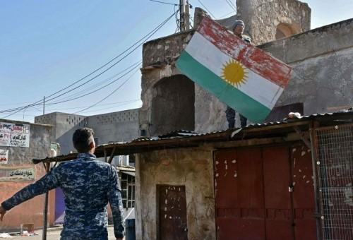 فورين بوليسي: إقليم كردستان العراق هل كان مستعداً لقيام دولة؟